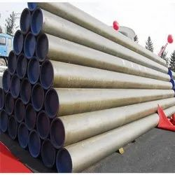 Alloy Steel ASTM A335 P91 Pipes