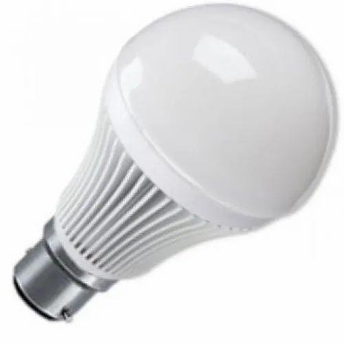 3 7w Dc Led Bulb