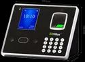 Biomax No Touch N-Uface 302 Time Attendance Terminal
