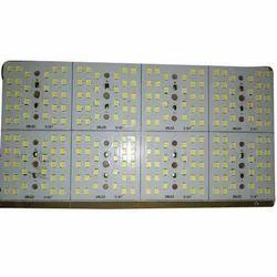Aluminum Base 12 Watt PCB