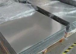 2205 Duplex Steel Plate