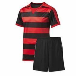 Soccer T Shirt