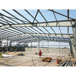 Metal Building Solutions