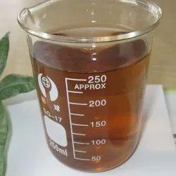 Plant Growth promoter, Liquid, Bottle