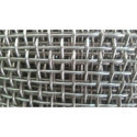 Ss Stainless Steel Wire Mesh