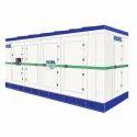 1010 KVA Diesel Generator Set