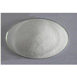 Potassium Meta Bi Sulphite Pharma Grade ( KMS