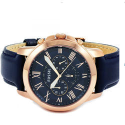 Fossil Watch, FS4835