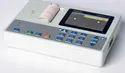 Sciller AT-1 G2 Cardiovit ECG Machine