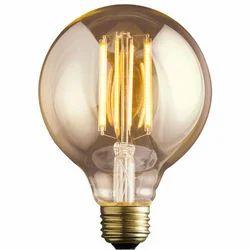 Decorative Light Bulb, Type of Lighting Application: Indoor lighting
