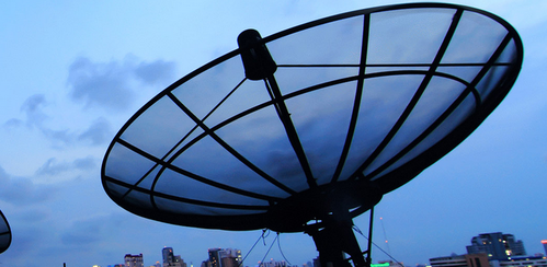 Supply Chain Management Services For Telecom Companies in