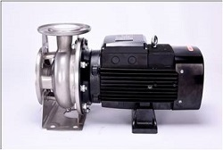 Kirloskar KSMB Series Monobloc Pumps