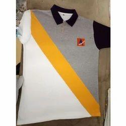 Custom School T- Shirt