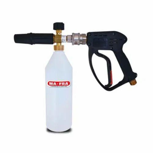 Foam Gun Car Pressure Washer