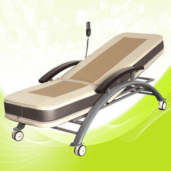 V3 Super Plus Full Body Korean Massage Bed