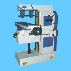 Vertical Milling Machine in Chennai, Tamil Nadu | Vertical