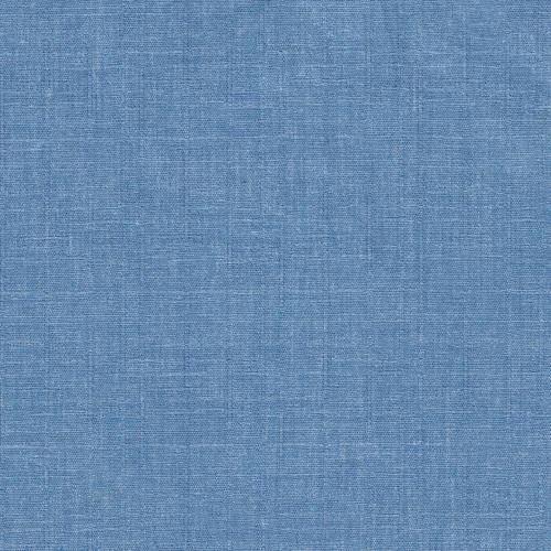 Plain Blue Cotton Fabric, Rs 32 /meter M. Naresh Tater ...