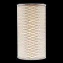 Dust Absorber Filter