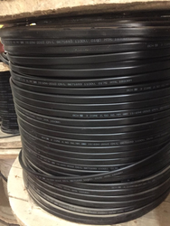 Electric Cables