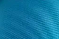 Classik Diamond Design Binding Polypropylene Sheets  (0.20 mm)