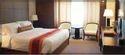 Suite Room Services