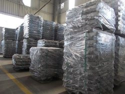 Aluminium Alloy Ingots, ADC12