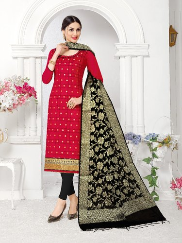 486636af58 Ladies Salwar Suit - Salwar Suits Manufacturer from Surat