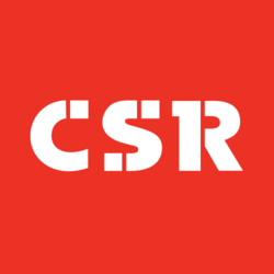 CSR Leadership Services