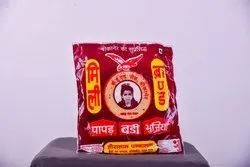 Moong Spicy (Small Size) papad