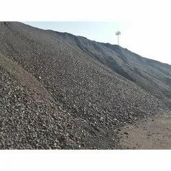 Indonesian Low GCV Coal