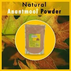 Natural Anantmool 1 kg Powder - Healthy Digestion & Blood Purification