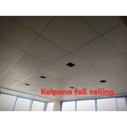 2*2 celling