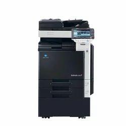 Konica Minolta C360 Color Xerox