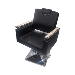 Beauty Parlour Chair - Wholesaler & Wholesale Dealers in India on office cubicles, office computers, office stools, office desks, office tables, office pens, office trash can, office reception, office lobby, office footrest, office lamps, office furniture, office beds, office counters, office bookcases, office sofa sets, office kitchen, office accessories, office employees, office couch,