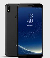 Micromax Canvas 2 Plus Phone, Model Number: Canvas Plus, 3 Gb