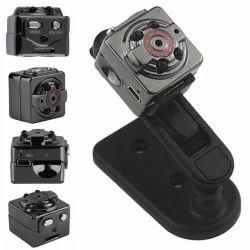 SQ8 Full HD 1080P Pocket Mini DV Spy Camera