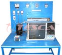 Tesca - Air Conditioning Trainer (Window Type)