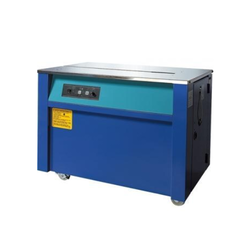 Industrial Automatic Strapping Machine