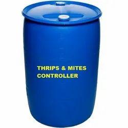 Thrips Mites Controller Biopesticides
