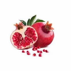 Pomegranate Extract 40%