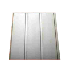 DB-801 Heritage Series PVC Panel