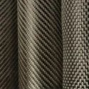 Brown Raw Basalt Fabric, For Concrete, Packaging Type: Roll