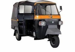 Piaggio Ape Auto Rickshaw Buy And Check Prices Online For Piaggio