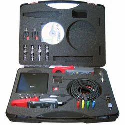 Automotive Electronic Technology