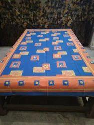 60 x 90 Inch Cotton Diwan Cover
