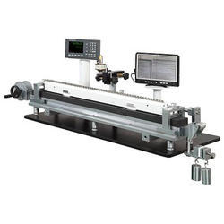 Measuring Machines Line Measure 1000
