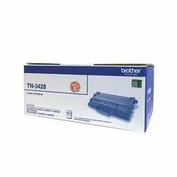 TN-3428 Brother Toner Cartridge