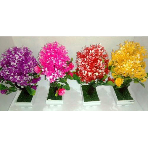 Small size artificial flower bouquet at rs 165 piece flower small size artificial flower bouquet mightylinksfo