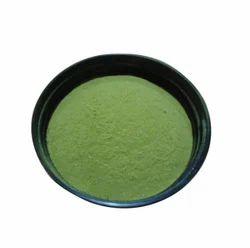 Chelated Micronutrient Combi Mixture