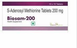 Biosam-200